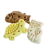 Snacks Allco Premium Hundekuchen Animals