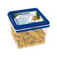 Snacks bosch Biscuit Lamm & Reis