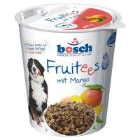 Snacks bosch Fruitees mit Mango