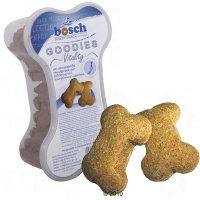 Snacks bosch Goodies Vitality