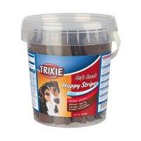 Snacks TRIXIE Happy Stripes