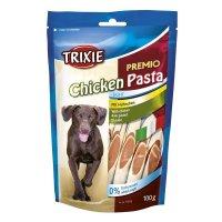 Snacks TRIXIE Premio Chicken Pasta