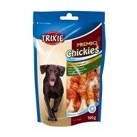 Snacks TRIXIE Premio Chickies
