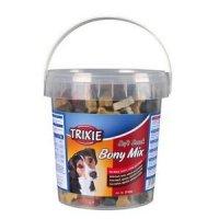 Snacks TRIXIE Soft Snack Bony Mix