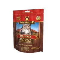 Snacks Wolfsblut Cracker Red Rock