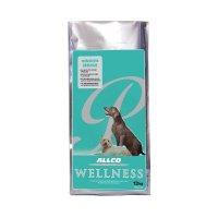 Trockenfutter Allco Premium Wellness