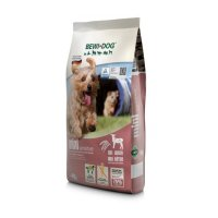 Trockenfutter BEWI DOG Mini Sensitive