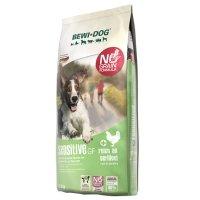 Trockenfutter BEWI DOG Sensitive GF