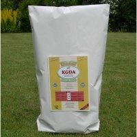 Trockenfutter Caldor KGDA Knochen/Gelenke (Unterstützungsdiät)