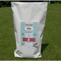 Trockenfutter Caldor NDA (chronischen Nieren Erkrankungen)