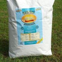Trockenfutter Caldor Senior Huhn & Kartoffel