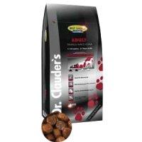 Trockenfutter Dr. Clauders Best Choice Adult Small/Medium