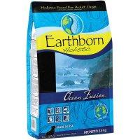 Trockenfutter Earthborn Holistic Ocean Fusion