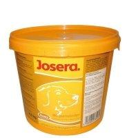Trockenfutter Josera Welpenstarter