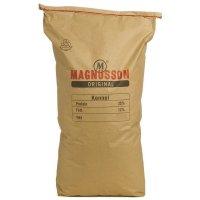 Trockenfutter MAGNUSSON Original Kennel