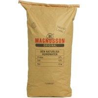 Trockenfutter MAGNUSSON Original Krav