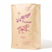 Trockenfutter Marengo Premium