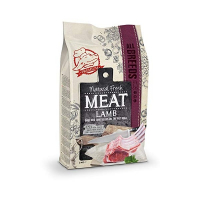 Trockenfutter Natural Fresh Meat Adult All Breeds (S/M/L) Lamb