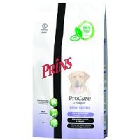 Trockenfutter Prins ProCare Croque Weight Control