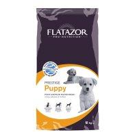 Trockenfutter Pro-Nutrition Flatazor Prestige Puppy