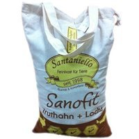 Trockenfutter Santaniello Sanofit