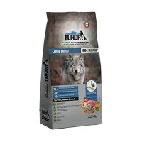Trockenfutter TUNDRA Large Breed