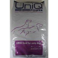 Trockenfutter UniQ Power