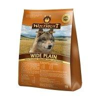 Trockenfutter Wolfsblut Wide Plain Adult